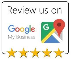 Montana Cowboy and Rustic Google Business Review